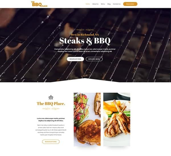 Digital Website - Jasa Website Solo - Jasa SEO Solo - Website Kuliner