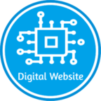 DIGITALWEBSITE.ID