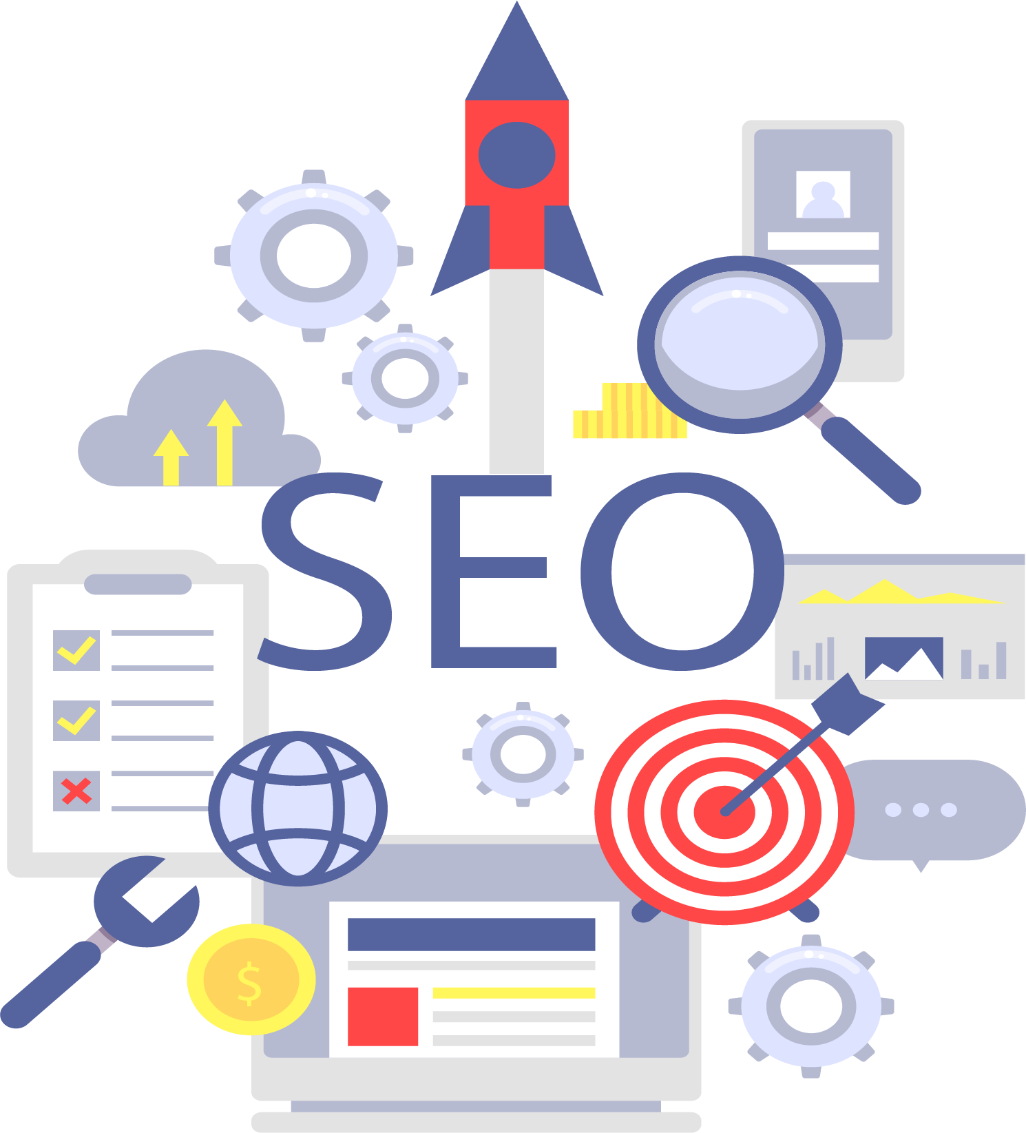 SEO-Digital-Website-Jasa Website-Solo-Jasa-SEO-Solo