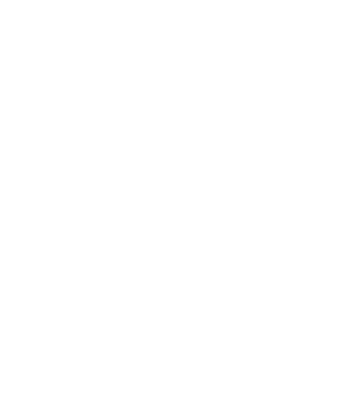 Jasa Pembuatan Website Solo | Web Desain Solo dan SEO Solo