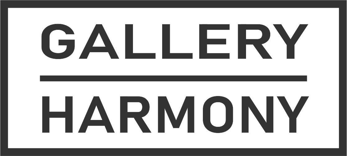 galleryharmony-testimoni-digitalwebsite-website-solo