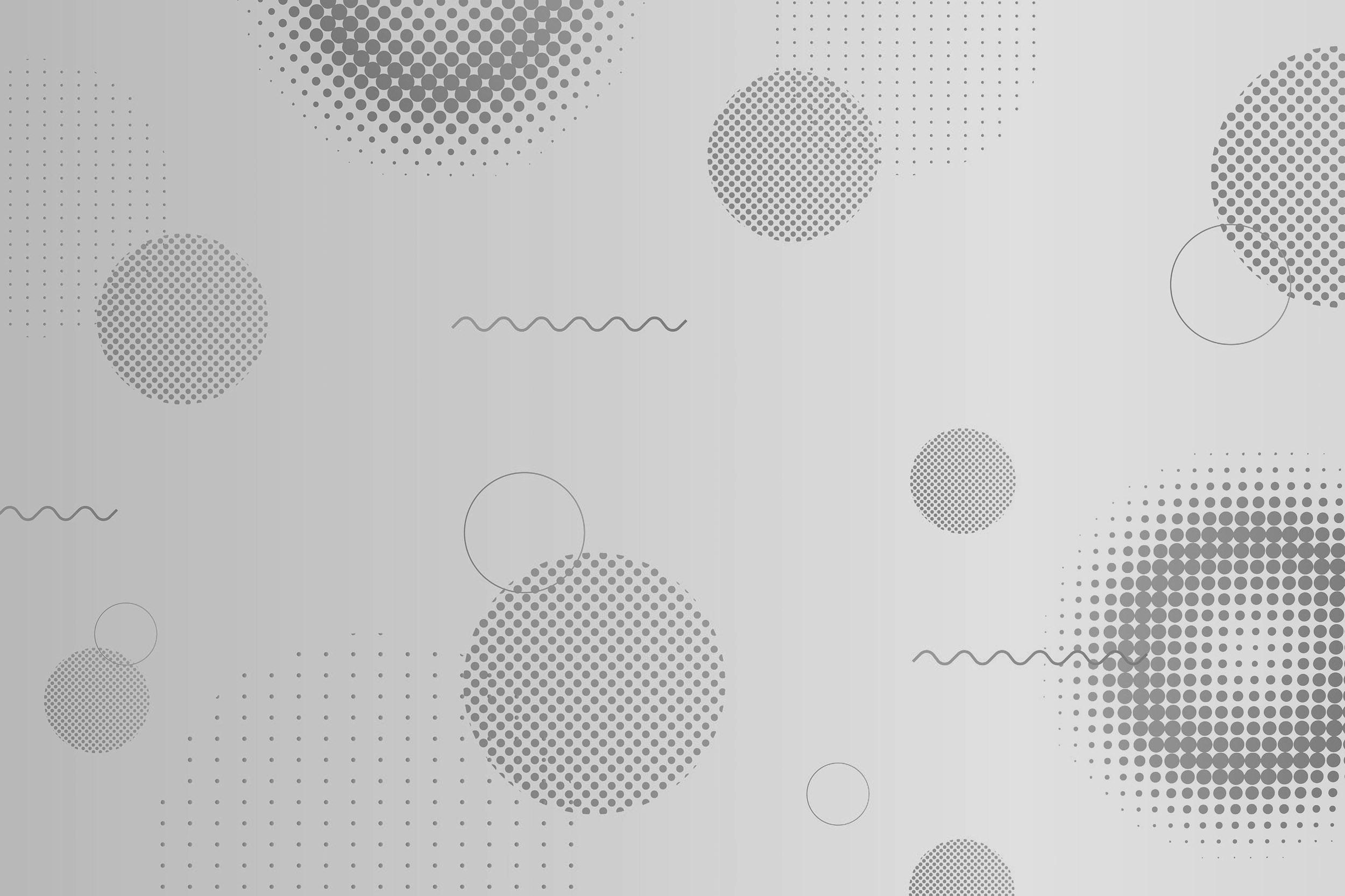 bg-jasa-pembuatan-website-solo