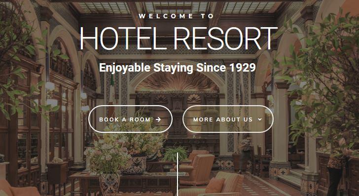 hotel1-jasa-website-di-solo