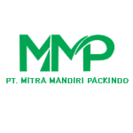 PT. Mitra Mandiri Packindo